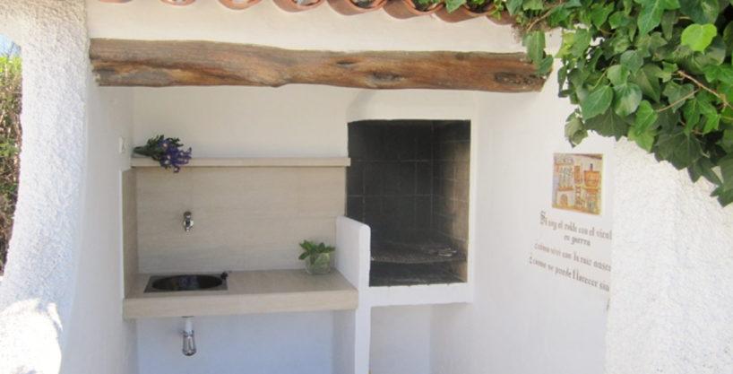 villa-17-6-bedrooms-bossa02.jpg