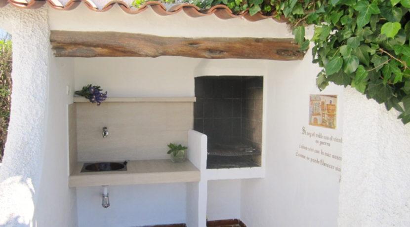 villa 17-6 bedrooms-bossa02
