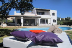 villa 17-6 bedrooms-bossa03