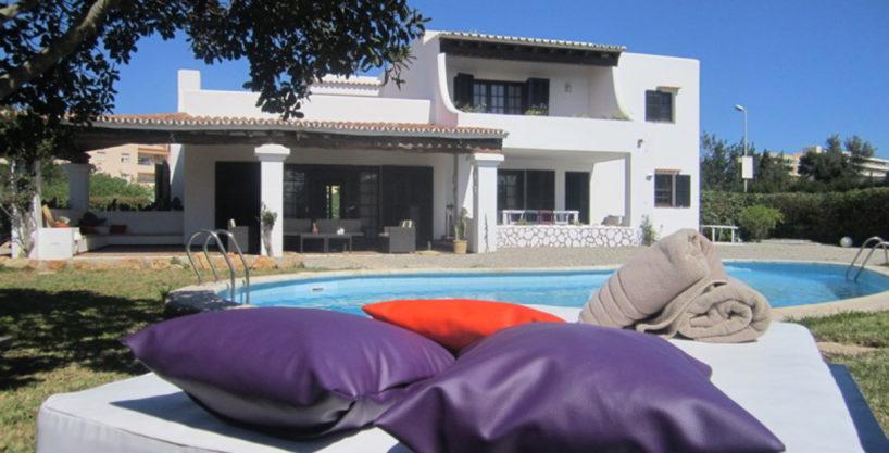 villa-17-6-bedrooms-bossa03.jpg