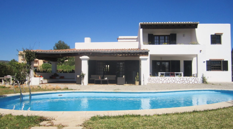 villa 17-6 bedrooms-bossa04