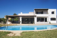 villa 17-6 bedrooms-bossa04