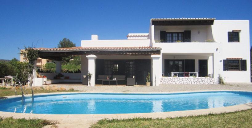villa-17-6-bedrooms-bossa04.jpg