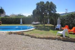 villa 17-6 bedrooms-bossa05