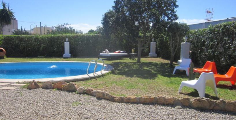 villa-17-6-bedrooms-bossa05.jpg