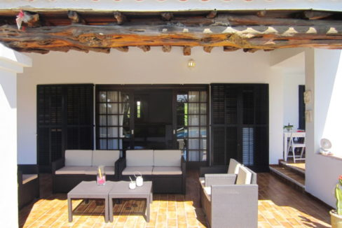 villa 17-6 bedrooms-bossa06
