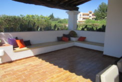 villa 17-6 bedrooms-bossa07