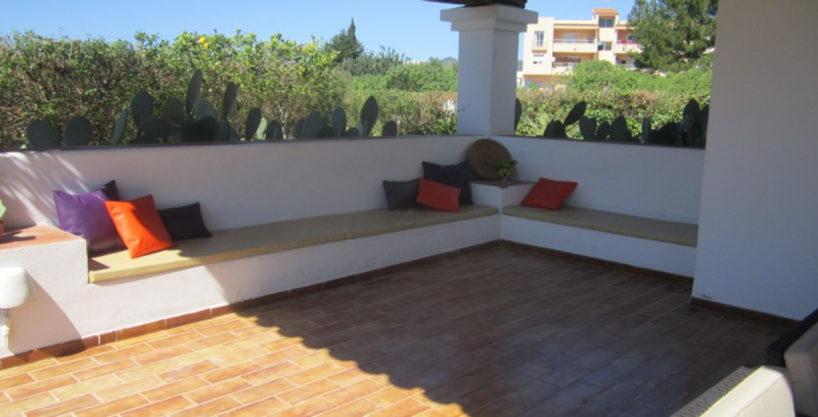 villa-17-6-bedrooms-bossa07.jpg