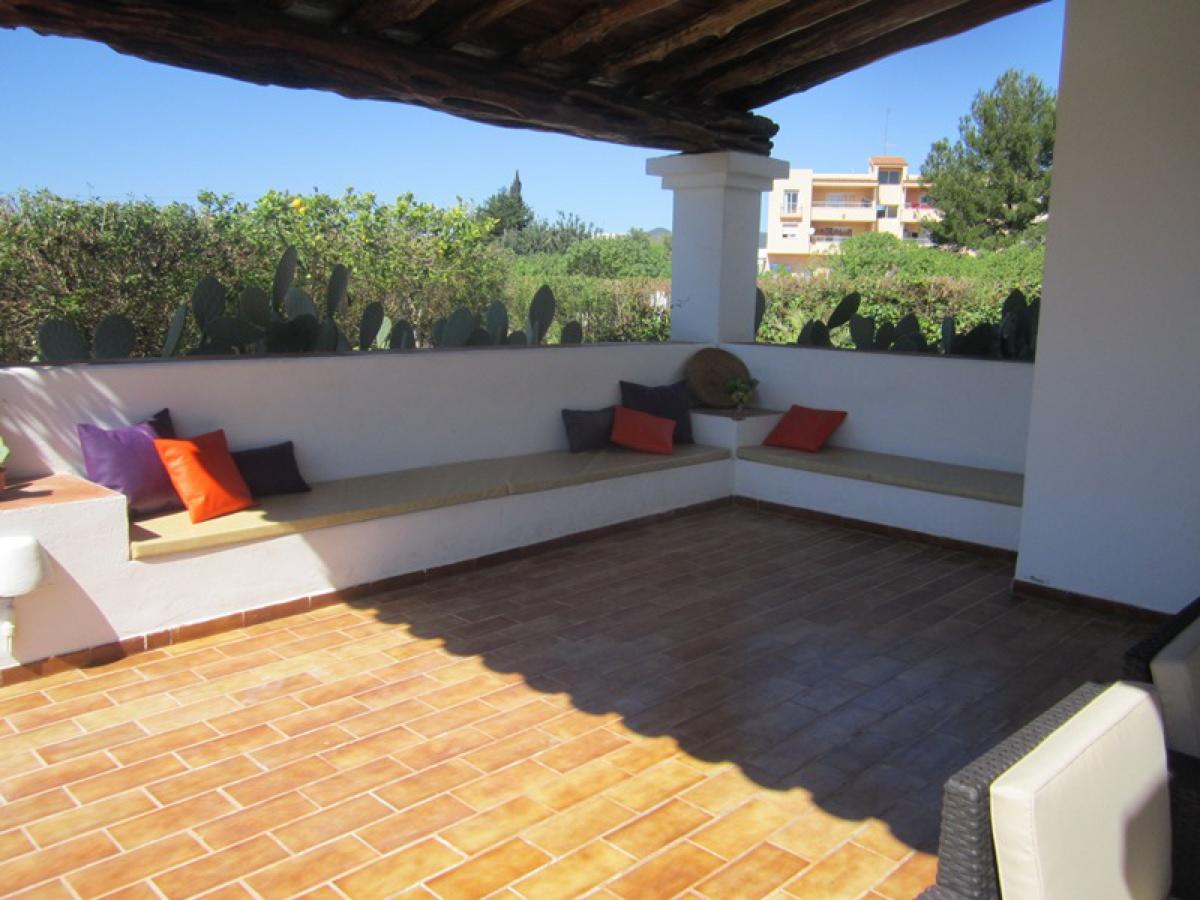 villa 17-6 bedrooms-bossa07