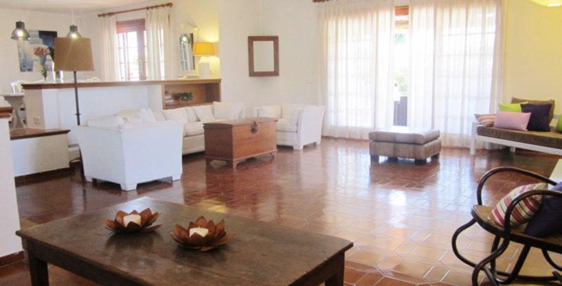 villa-17-6-bedrooms-bossa08.jpg