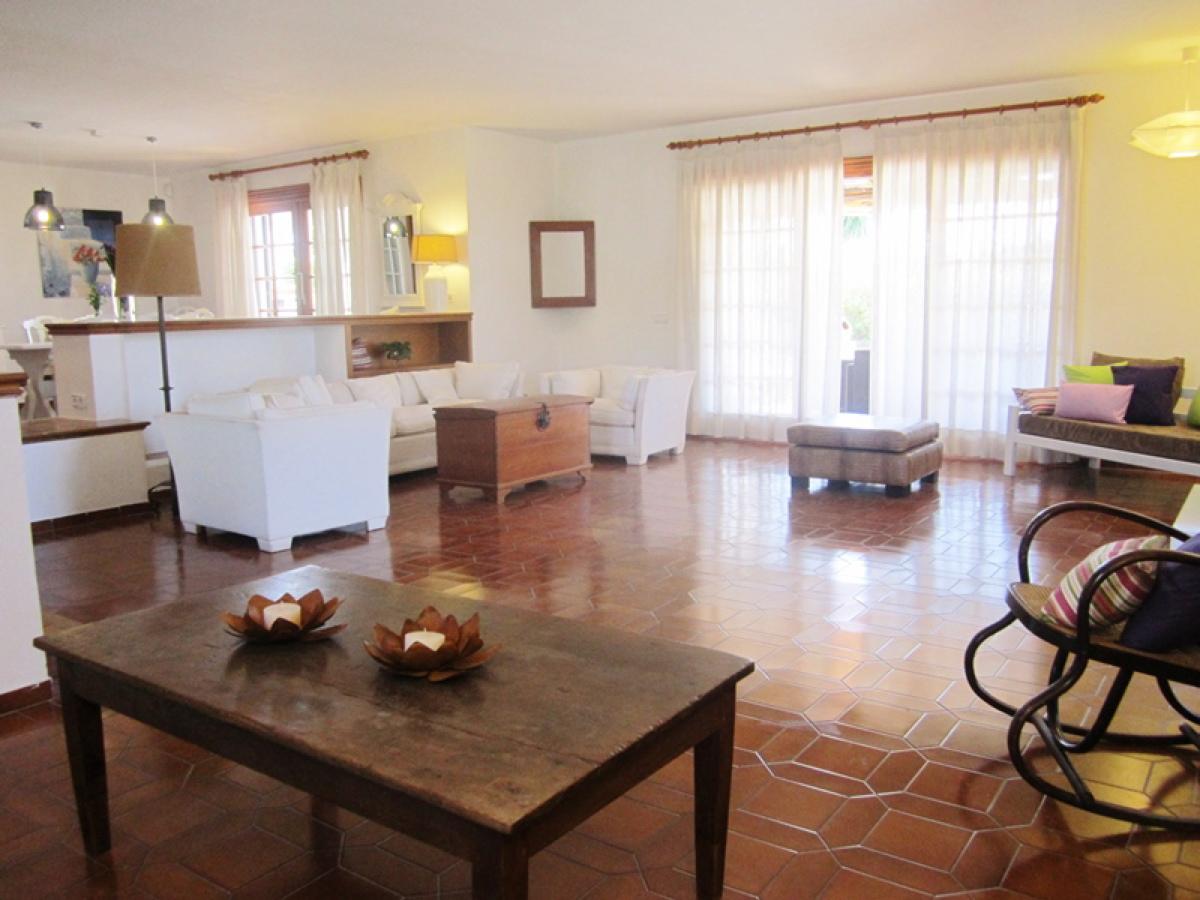 villa 17-6 bedrooms-bossa08