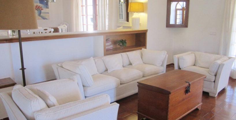 villa-17-6-bedrooms-bossa09.jpg