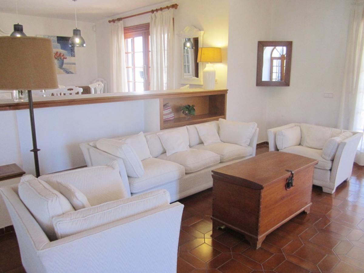 villa 17-6 bedrooms-bossa09