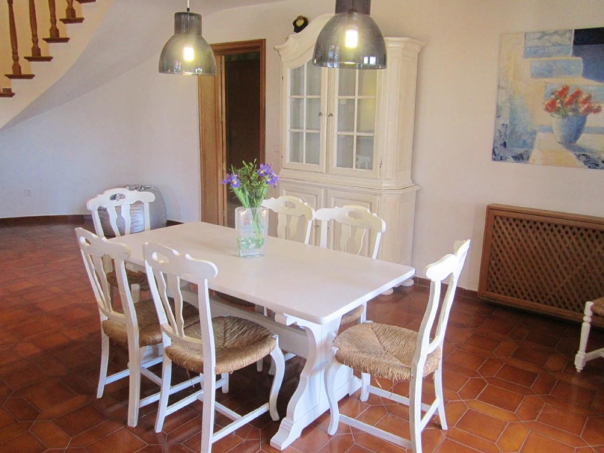 villa 17-6 bedrooms-bossa10