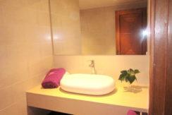villa 17-6 bedrooms-bossa11
