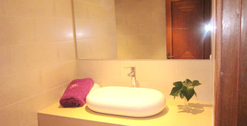 villa-17-6-bedrooms-bossa11.jpg