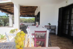 villa 17-6 bedrooms-bossa12
