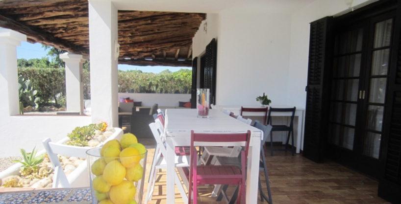 villa-17-6-bedrooms-bossa12.jpg