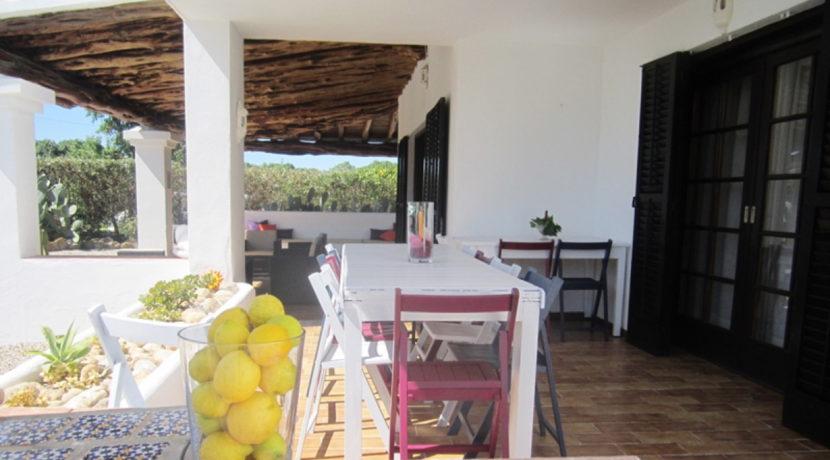 villa 17-6 bedrooms-bossa12