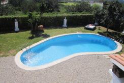 villa 17-6 bedrooms-bossa13