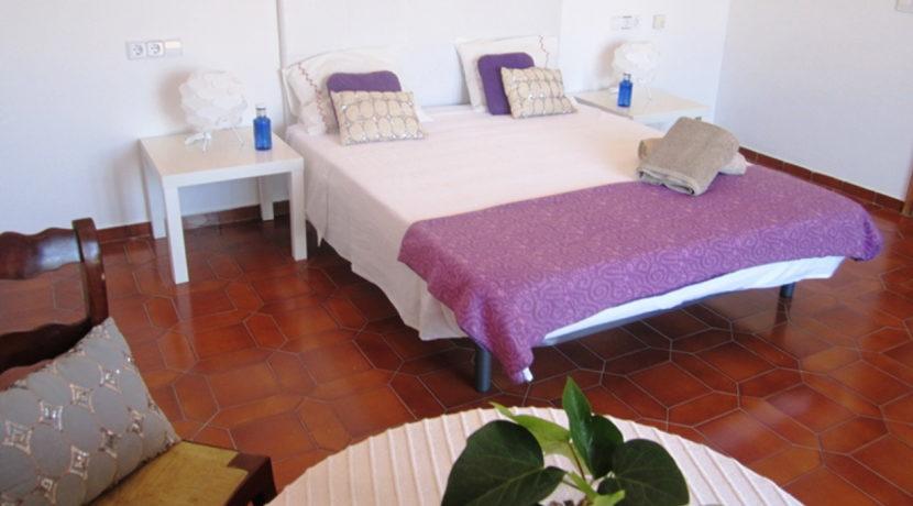 villa 17-6 bedrooms-bossa14