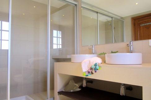 villa 17-6 bedrooms-bossa15