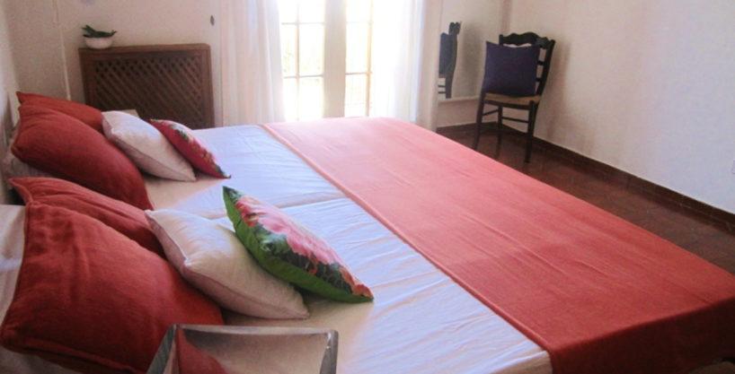 villa-17-6-bedrooms-bossa16.jpg