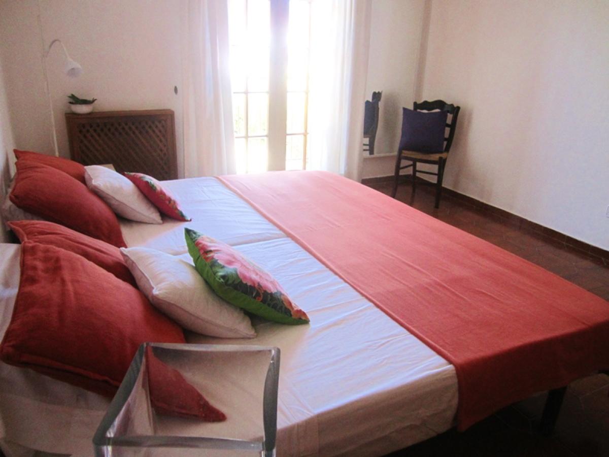 villa 17-6 bedrooms-bossa16