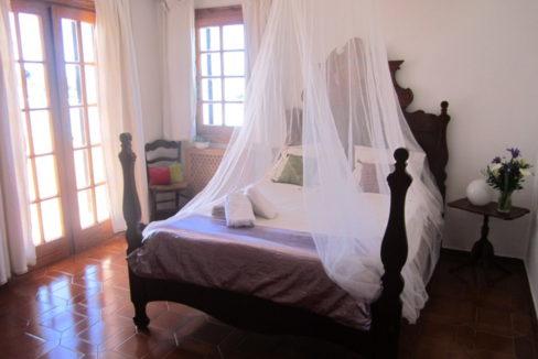 villa 17-6 bedrooms-bossa17