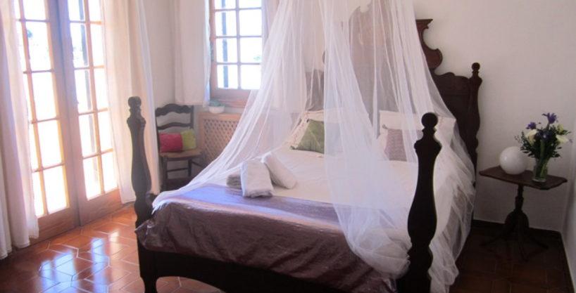 villa-17-6-bedrooms-bossa17.jpg
