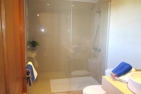 villa 17-6 bedrooms-bossa18