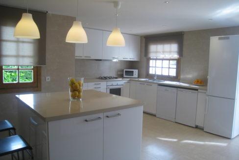 villa 17-6 bedrooms-bossa19