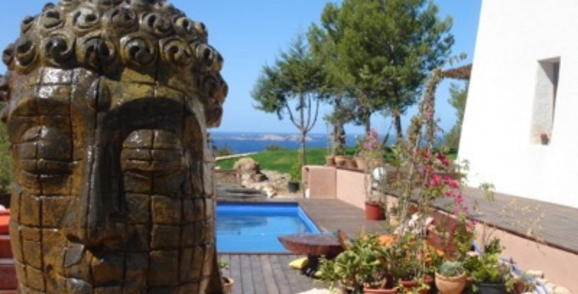 villa-233-5-bedrooms-cala-salada04.jpg