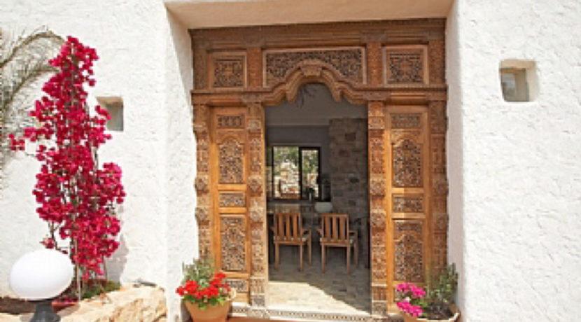 villa 233-5 bedrooms-cala salada07