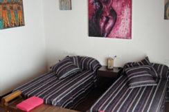 villa 233-5 bedrooms-cala salada10