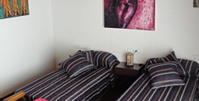 villa-233-5-bedrooms-cala-salada10.jpg