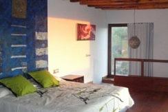 villa 233-5 bedrooms-cala salada11