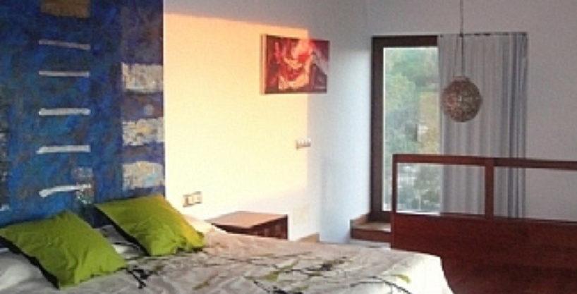 villa-233-5-bedrooms-cala-salada11.jpg