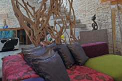 villa 314-8 bedrooms-san lorenzo23_Fotor