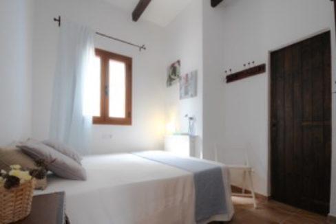 villa 323-3 bedrooms-san rafael02