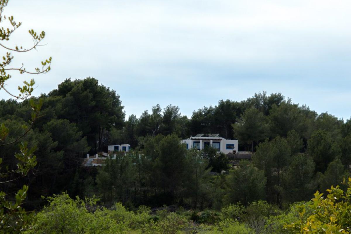 villa 323-3 bedrooms-san rafael03