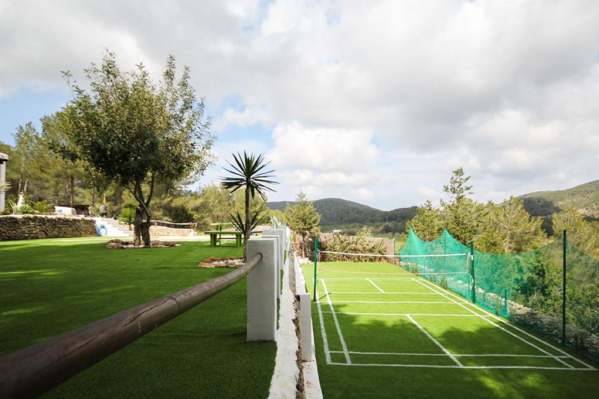 villa 323-3 bedrooms-san rafael05