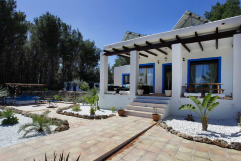 villa 323-3 bedrooms-san rafael06