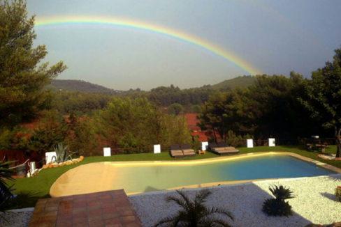 villa 323-3 bedrooms-san rafael07-2