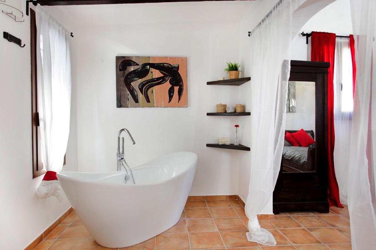 villa 323-3 bedrooms-san rafael08