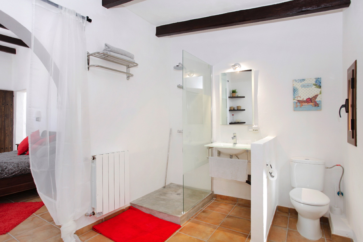 villa 323-3 bedrooms-san rafael09