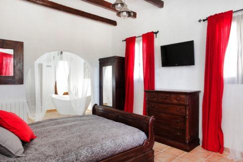 villa 323-3 bedrooms-san rafael10