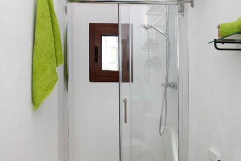 villa 323-3 bedrooms-san rafael11