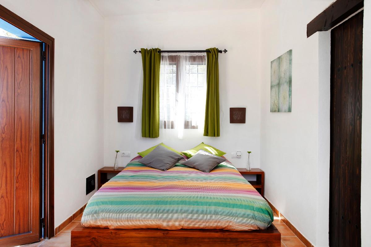 villa 323-3 bedrooms-san rafael12