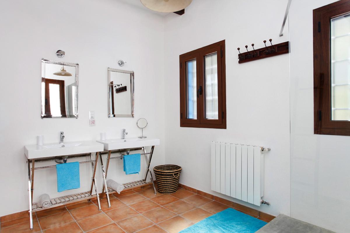 villa 323-3 bedrooms-san rafael13